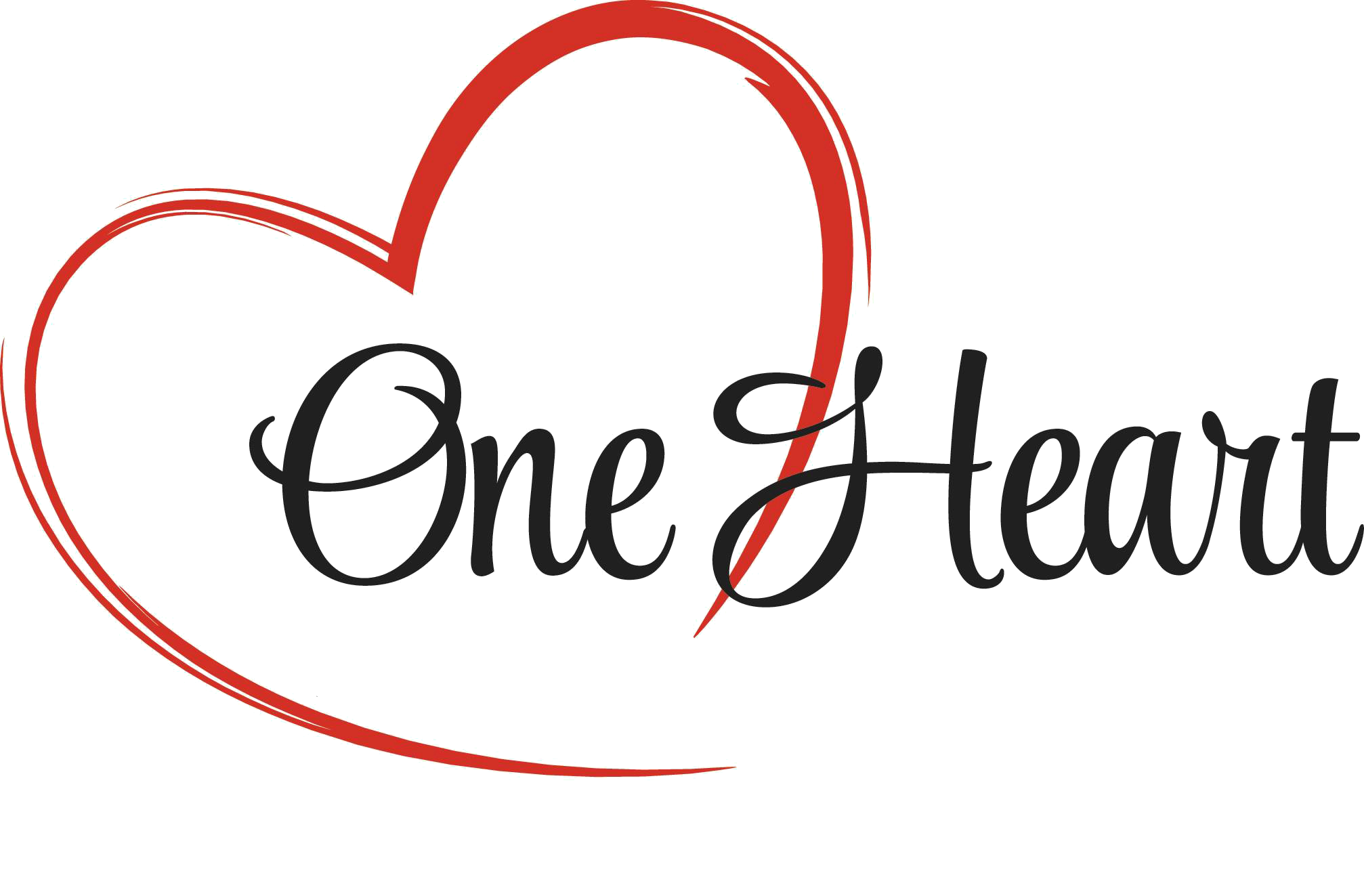 one heart reaching people with disabilities with the love of christ one heart at a time. Black Bedroom Furniture Sets. Home Design Ideas